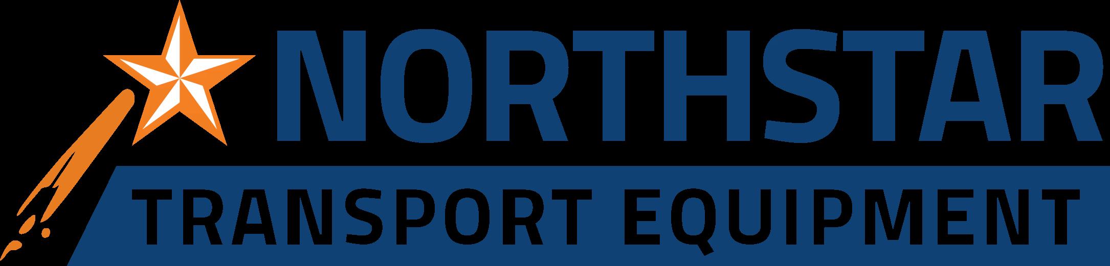 North Star Industries